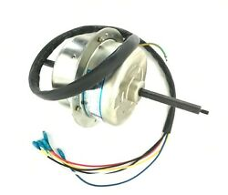 Ysk-100a-6 Motor For Air Conditioning Ysk100-6as-hs