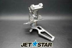 Seadoo Gtx And03996hull And03900-02 Aftermarket Billet Steering System Used [x911-123]