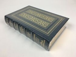 Best Year's Science Fiction 2006 - Easton Press - Leather Signed Sealed