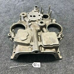 Lycoming O-320 Accessory Housing P/n Lw12407c