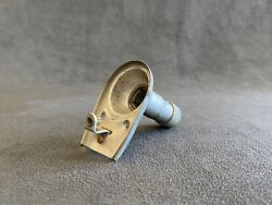 Grimes Cessna Aircraft Wing Position Light Base P/n 30-0009-25