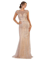 PROM FORMAL EVENING GOWNS AND PLUS SIZE $134.99
