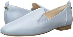 Womenand039s Cole Haan Zen Blue Portia Loafer Size 9b Nwb