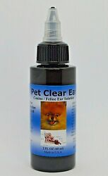 Pet_clear_ear_fungus_yeast_bacteria_infection_mites_cat_drops_medicine_ringworm