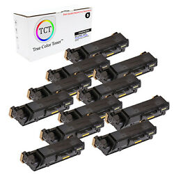 12pk Tct 106r03622 High Yield For Xerox Phaser 3330 Wc 3335 Compatible Toner