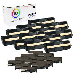 14pk Tct 106r01535 Hy For Xerox Phaser 4600 4600n 4600dn Compatible Toner