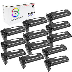 12pk Tct 006r01278 For Xerox Workcentre 4118 Compatible Toner Cartridge