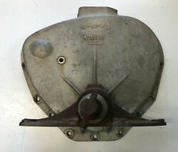 1921 Studebaker Front Engine Timing Cover Front Engine Mount For Repair