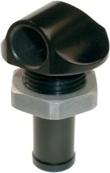 Jetinetics 1/2in. Water Bypass Fitting 5086