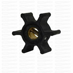 Impeller Replacement Joh09-810b Genuine Johnson Sea Water Pump For 128990-42200