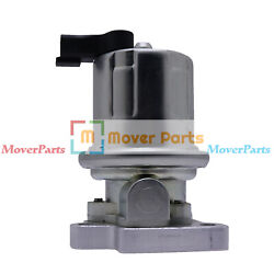 24v Electronic Fuel Transfer Pump 4935095 For Cummins Engine Isx15 Qsx15