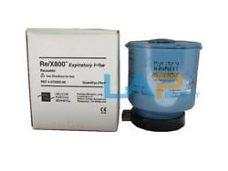 Tyco Pb840 Ventilator Expiration End Repetitive Accessories Exhalation Filter