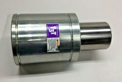Hyson T3t-9500x100 Used Gas Spring 9500-100 T3t