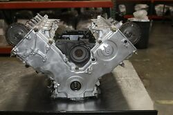 Ford 5.4l Vin L Remanufactured Engines F-150 Expedition E-150 F250 1997-1998