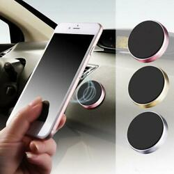 X100pcs Car Magnetic Magnet Air Vent Stand Mount Holder Universal For Cell Phone