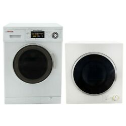 Rv Washer And Dryer Combo Super Washer And Electric Dryer Rv Washer Dryer Combo