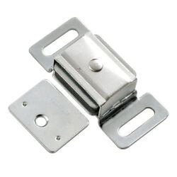 Hickory Hardware P149-2c Magnetic Cabinet Door Catch 1-7/8 In. Pack Of 25