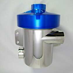 Sea Strainer Stainless Steel Small Size