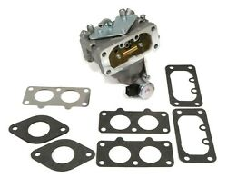 Carburetor With Gaskets For Kawasaki Engines 15004-7030 150047030 Lawn Tractor