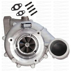 Turbo Volvo Penta D6 For Sale Marine Diesel Engines Quality Replacement 3802152