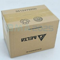 1pc Brand New Vfd370b43w One Year Warranty Fast Delivery Dt9t