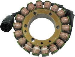 Ricks Electric Magneto Stator Can-am Ds 650 Baja Ds 650 X Ds650