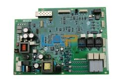 1pcs Used For Ab Inverter Ab-755 Motherboard Pn-14103790 Days Warranty