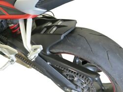 Powerbronze Fender Rear Carbon Look Triumph Street Triple 765 Rs 2017