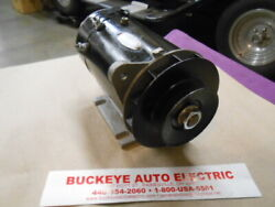1102705 1946-1948 Packard Generator Series 2200 Six And Super 8 Delco Remy