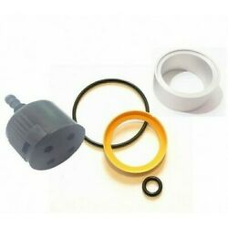 Range Rover P38 Mkii And Classic Eas Compressor Pump Seal And Bore Repair Kit 1992