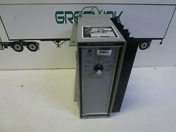 National Oilwell Varco 0521-2500-00 Rev A-m Ac Control Module - Used - Free Ship
