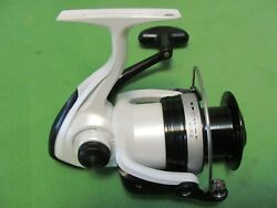 Daiwa D-wave 4000-b Spinning Reel New Off Combo.