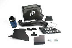 Dinan D760-0030 Cold Air Intake - Compatible With 2007-2010 Bmw 135i/335i