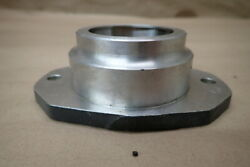 Geared Avco Lycoming 435 Engine Part Magneto Drive Adapter New Surplus