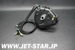 Yamaha Oem Stator Assy For Exciter1430 And03998model Used [x704-021]