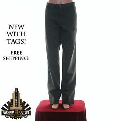 Mason's Clothing Size 32 Women's Pants - New With Tags Free Shipping