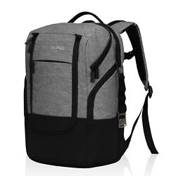 Waterproof 24 Cans Cooler Backpack Leakproof Insualted Thermal Cooler Bag Laptop
