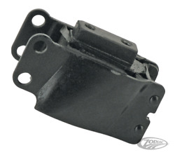 Isolator Motor Mount Dyna Fits Front On All Dyna Models 1991-2017 Oem 47583‑90b