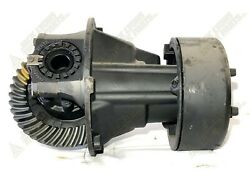 S150s Dana Spicer Rear Differential Perfect Inspected Takeout - 4.44 Ratio