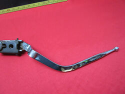 1966-1969 Torino Fairlane Cyclone Comet Shifter Lever 4 Speed Hurst Competition