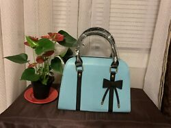 new unbranded luxury designer bags $20.00