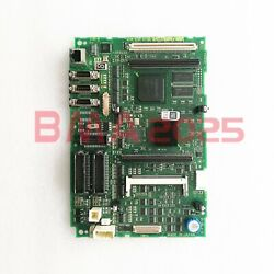 1pc Brand New Fanuc A20b-8200-0470 Robot Motherboard 1 Year Warranty Free Ship