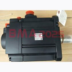 1pc Brand New Mitsubishi Hc-sfs353bk Servo Motors 1 Year Warranty Dhl Free Ship