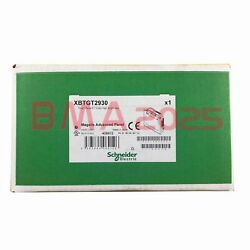 1pc Brand New Xbtgt2930 Touch Screen 1 Year Warranty Dhl Free Ship Sn9t