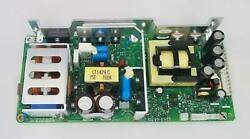 Prexion 3381p1h Nipran Power Supply Board From 3d Excelsior X-ray System
