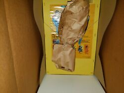 Superman String Puppet Store Display Mint Never Removed From Box.....free Ship