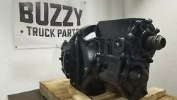 ✔meritor Rockwell Rp23160 3.07 Ratio Front Rear Differential Assembly