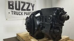 ✔meritor Rockwell Rp23160 6.14 Ratio Front Rear Differential Assembly