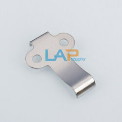 1pcs New For Kitchenaid K5 Mixer Accessories Spring Buckle 5k5ss
