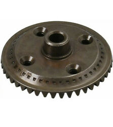 Genuine Hpi Savage 3.5 Bevel Gear 43 Tooth 1m Diff New